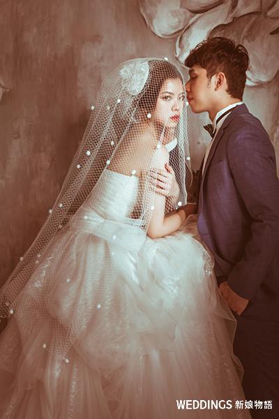郭元益婚紗,婚紗攝影,婚紗照,婚紗照風格,台北婚紗,拍婚紗