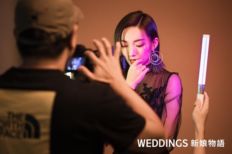 閻奕格,格格,也可以,愛上現在的我,新娘物語封面人物,歌手