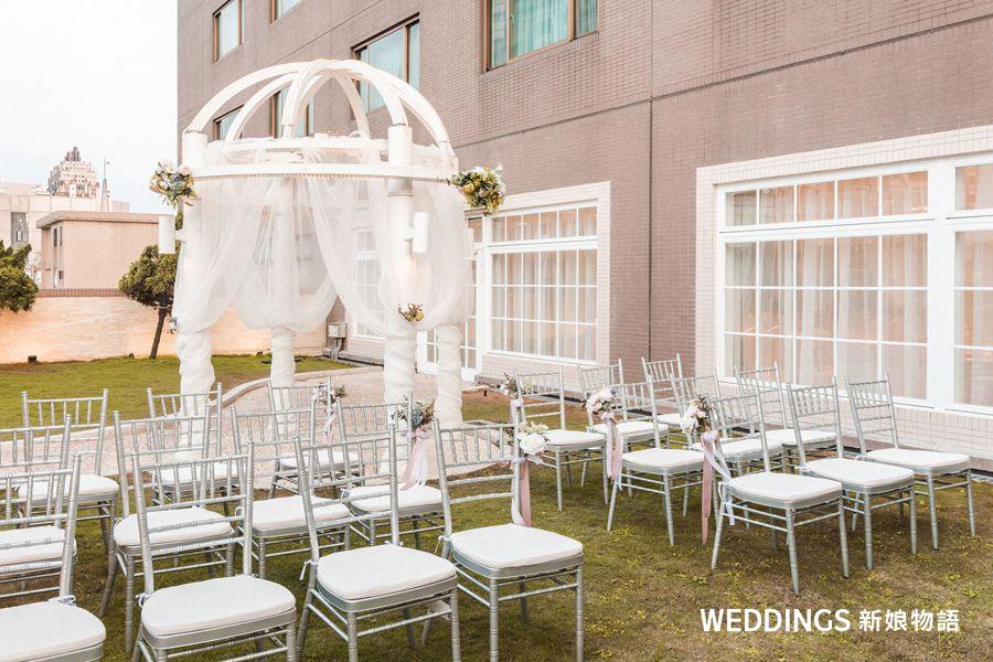 婚禮場地,高雄,戶外婚禮,屏東,墾丁,婚禮場地推薦,戶外婚禮推薦