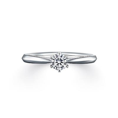 I-PRIMO,婚戒,鑽戒,周年慶優惠