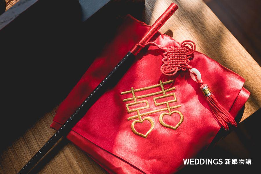 台中,結婚禮品,嫁妝店,禮俗用品,結婚用品,結婚,禮俗