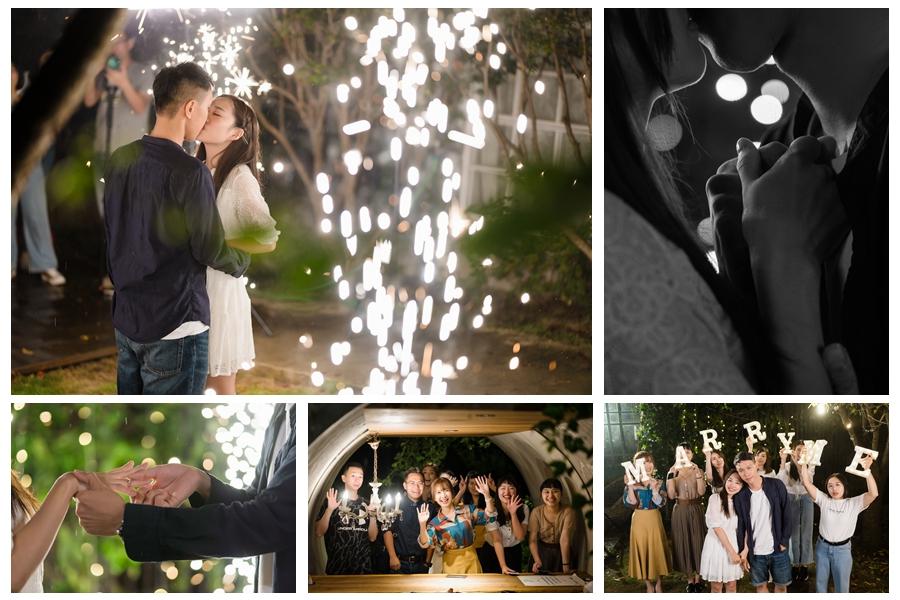 女孩勇敢追愛,i-primo,新娘物語,結婚戒指,求婚,女生求婚