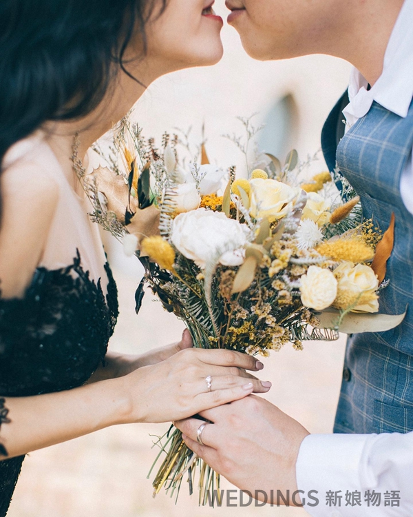 LAZARE,婚戒,鑽戒,周年慶優惠