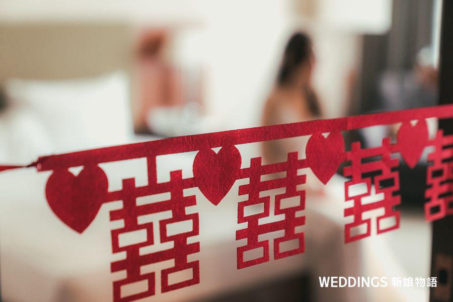 高雄,結婚禮品,嫁妝店,禮俗用品,結婚用品,結婚,禮俗
