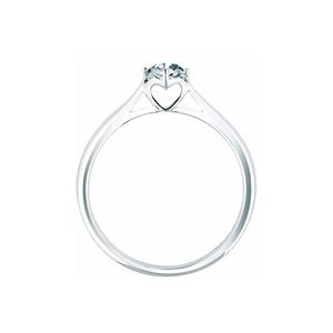 法蝶珠寶,婚戒,鑽戒,周年慶優惠