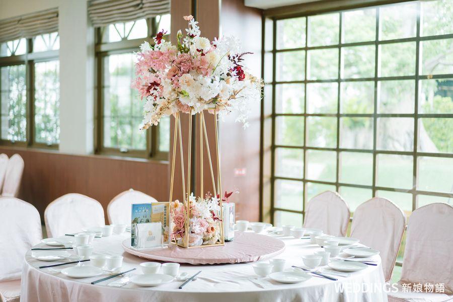 婚宴試菜,桃園婚宴,婚宴,青青格麗絲莊園,桃園港式婚宴,桃園戶外婚宴,婚宴試菜