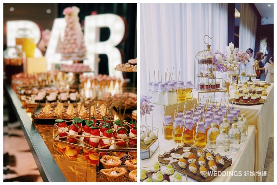 Wooden Lace Cakery 木蕾絲甜點工作坊,木蕾絲甜點工作坊,木蕾絲,婚禮蛋糕,婚禮點心,婚禮Candy Bar,Candy Bar,婚禮客製化點心