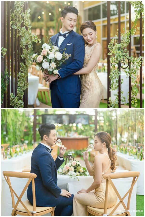 典華,典華戶外婚宴,典華戶外婚禮,典華美式婚宴,典華美式婚禮,台北戶外婚禮