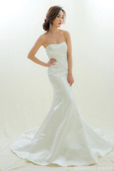 新娘造型,新娘造型推薦,新秘推薦,新娘秘書推薦,自然新娘造型,簡約新娘造型,經典新娘造型