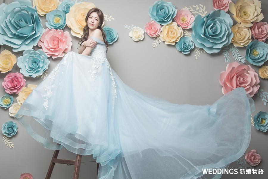 婚紗攝影,台北婚紗,郭元益婚紗,婚紗照,拍婚紗,婚紗店 ,輕婚紗