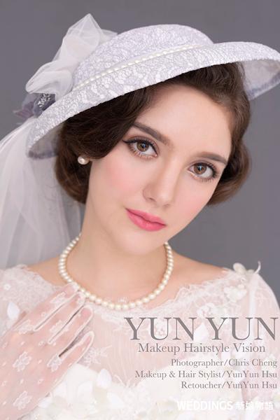 新娘秘書,新秘,新秘推薦,婚紗髮型,新娘髮型,新娘造型