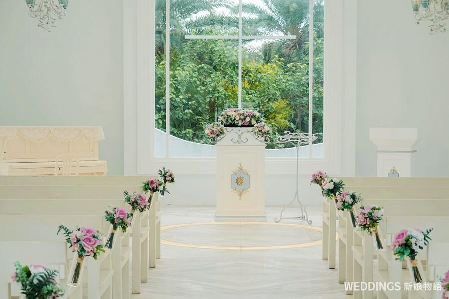 宜蘭婚宴,宜蘭婚禮場地,宜蘭度假婚禮,羅東婚禮,香格里拉冬山河,香格里拉冬山河渡假飯店