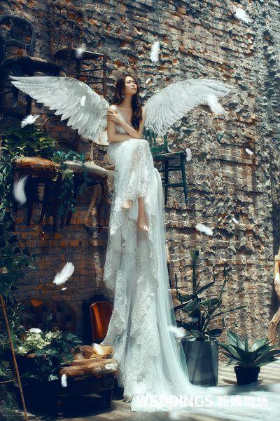 華納,婚紗照,拍婚紗,韓風,攝影風格,婚紗攝影