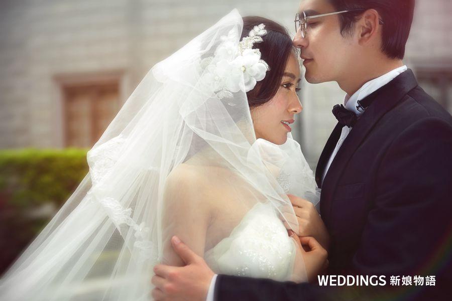 自助婚紗,婚紗攝影,自助婚紗推薦,婚紗景點,婚紗照,台北景點,景點推薦,台北
