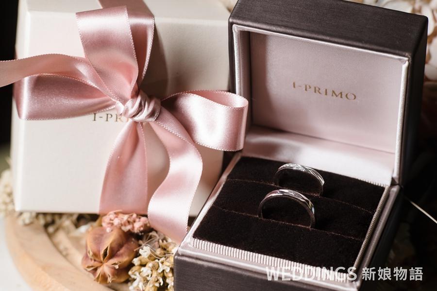 求婚,女生求婚,戒指,iprimo,求婚講座,對戒