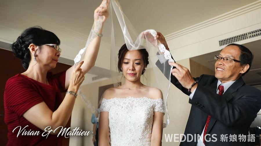 m studio,婚禮錄影,婚禮紀錄,婚禮影片,婚禮微電影