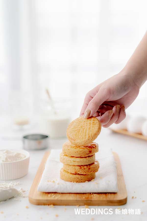 喜餅,手工喜餅,喜餅價格,卡柏蒂, CUPETIT 卡柏蒂法式喜餅,中式喜餅,喜糖,西式喜餅,喜餅試吃,法式喜餅,囍餅,訂婚喜餅