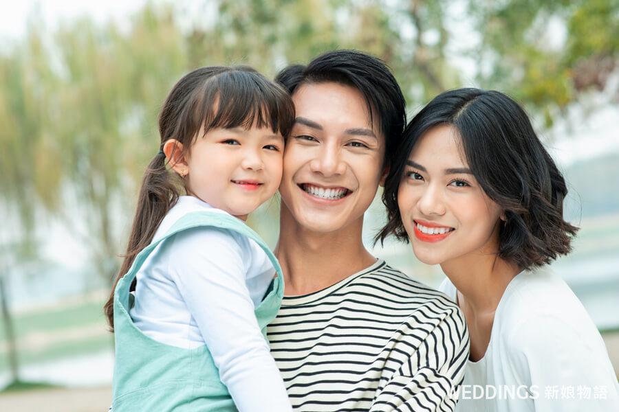 兒童保險,兒童保險推薦,兒童保險規劃,新生兒保險,小朋友買保險,小孩買保險,新生兒保險