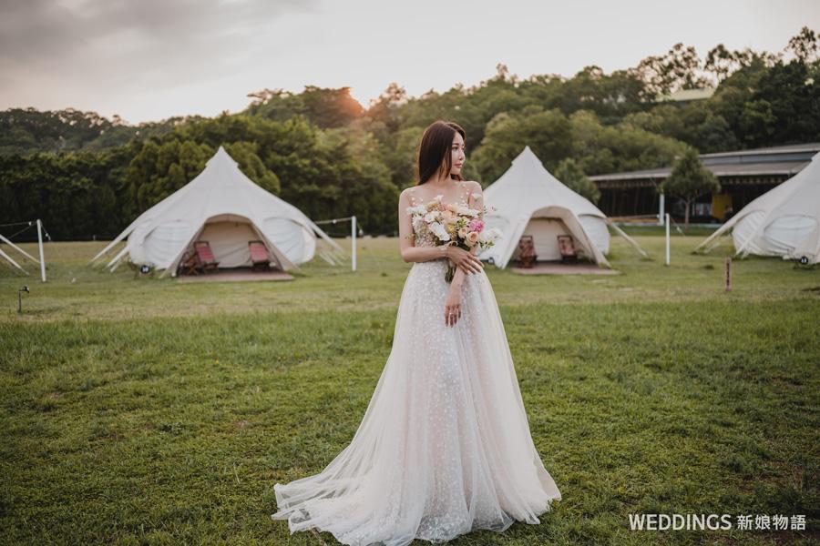 台灣婚紗景點,台灣婚紗景點推薦,台灣秘境,秘境婚紗,婚紗景點,婚紗外拍景點
