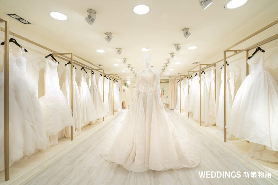 桃園,婚紗公司,婚紗攝影,拍婚紗,婚紗照,租禮服,租婚紗,桃園婚紗公司推薦