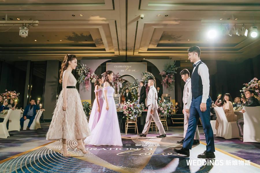 婚禮紀錄,婚禮必拍,婚禮現場,婚禮攝影師.婚禮攝影推薦,婚禮攝影
