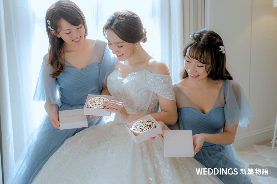 婚禮紀錄,婚禮必拍,婚禮現場,婚禮攝影師.婚禮攝影推薦,婚禮攝影,閨蜜寫真