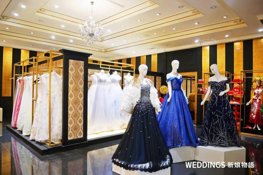 高雄點晶品,婚紗公司,婚紗攝影,拍婚紗照,租婚紗,租禮服,自助婚紗,攝影工作室