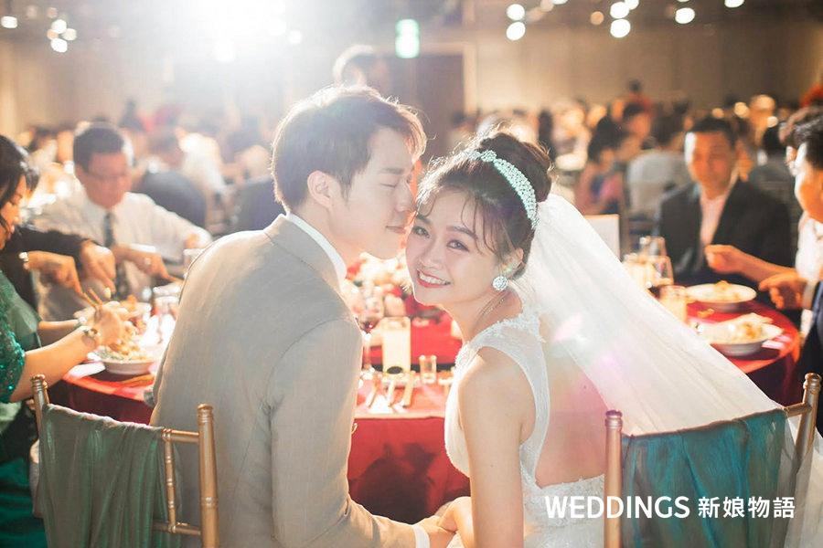 宴客,婚禮宴客,好日子,結婚吉日,吉日,婚宴專案