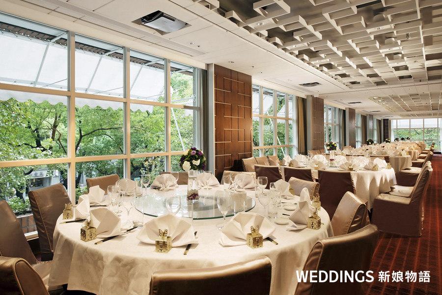 台北老爺酒店,台北老爺,台北老爺婚宴,台北老爺婚宴菜單,老爺酒店