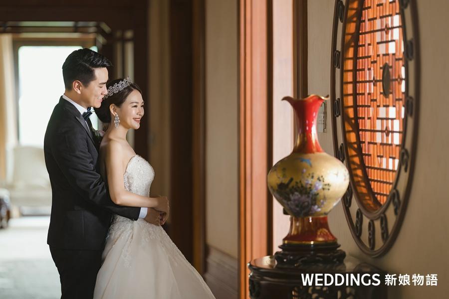 台北圓山,圓山婚宴,台北圓山大飯店,台北婚宴推薦,台北婚宴,戶外證婚