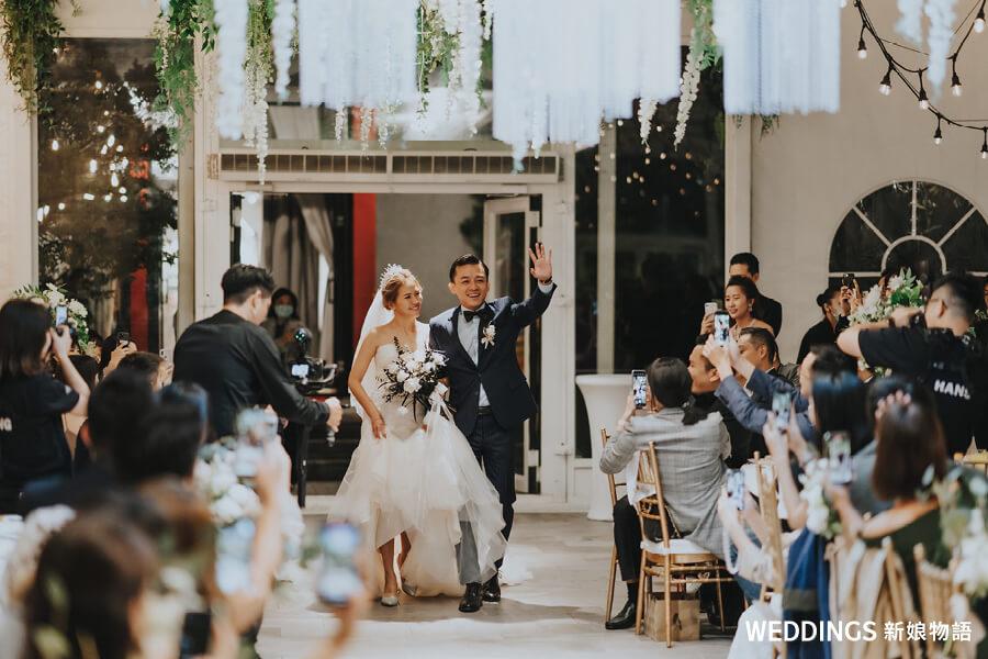 婚鞋,婚鞋推薦,伴娘鞋,婚鞋禁忌,新娘鞋