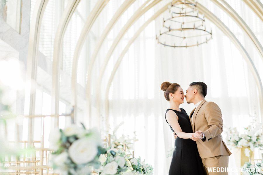 宴客、結婚吉日、婚宴專案、萊特薇庭優惠、萊特薇庭婚宴