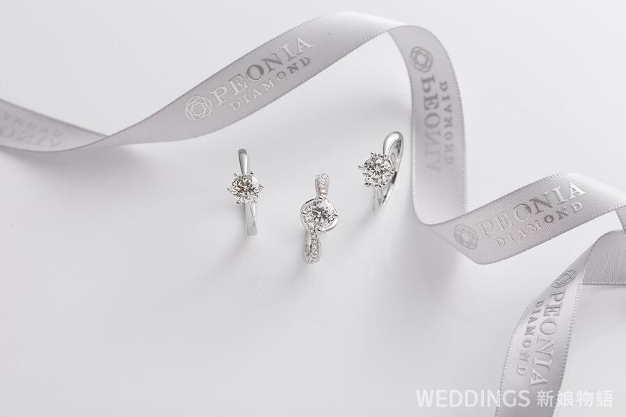 鎮金店,彼愛麗,鑽石,戒指,鑽戒,婚戒