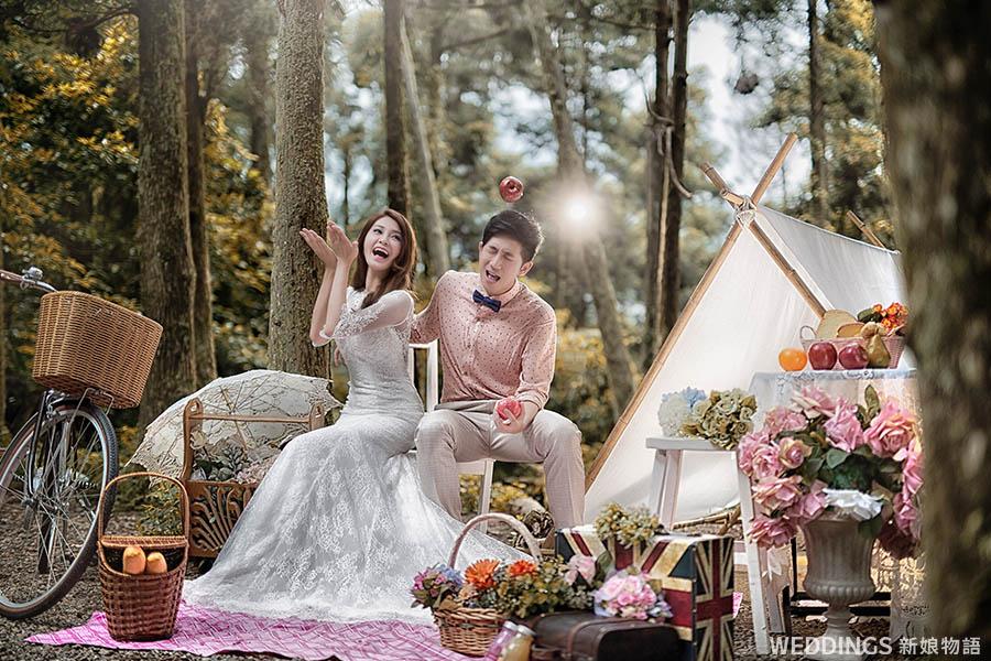 婚紗攝影,拍婚紗價格,婚禮攝影價格,新娘秘書價格,拍婚紗前準備,婚紗包套