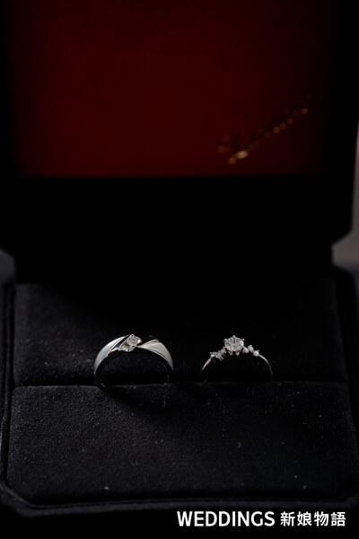 lazare,鑽石,鑽戒,婚戒,車工