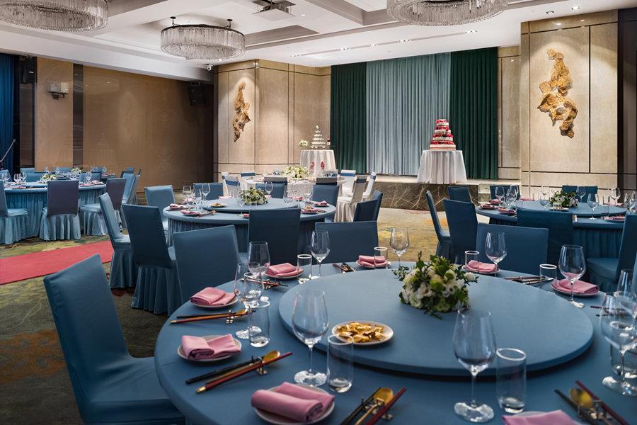 北投麗禧,北投麗禧婚禮,北投麗禧婚宴菜單,台北戶外婚禮,北投麗禧婚宴