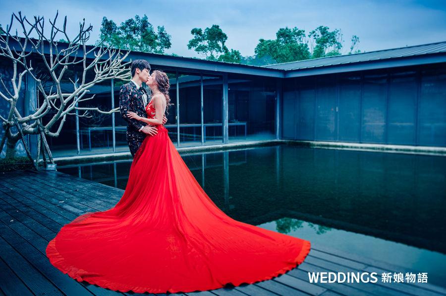 自助婚紗,婚紗攝影,自助婚紗推薦,婚紗景點,婚紗照,桃園景點,景點推薦,桃園