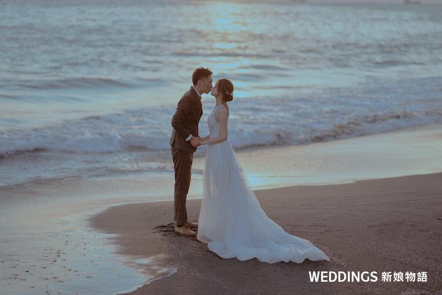 自助婚紗,婚紗攝影,自助婚紗推薦,婚紗景點,婚紗照,高雄景點,景點推薦,高雄