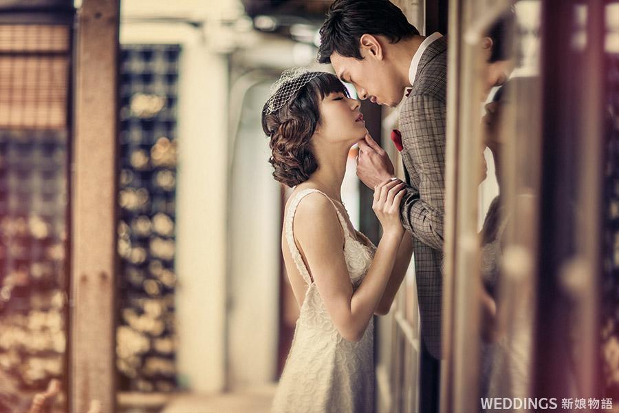 事前準備,婚禮攝影價格,拍婚紗價格,拍婚紗準備,新娘秘書價格,婚錄價格