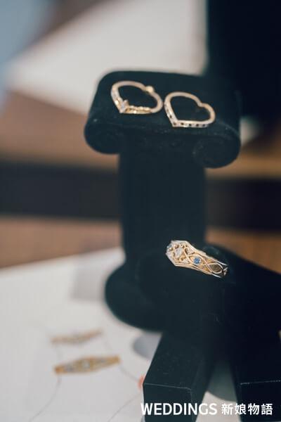 蜂蜜啤酒,訂製珠寶,珠寶 收藏,珠寶回顧展