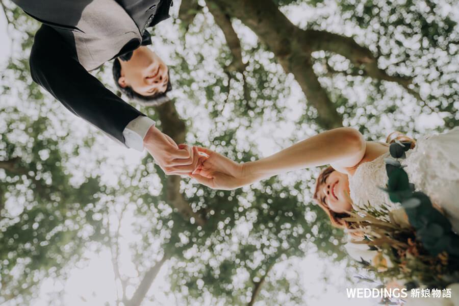 拍婚紗,拍婚紗糾紛,婚紗合約解約,合約糾紛,婚紗攝影定型化契約,婚紗攝影注意事項