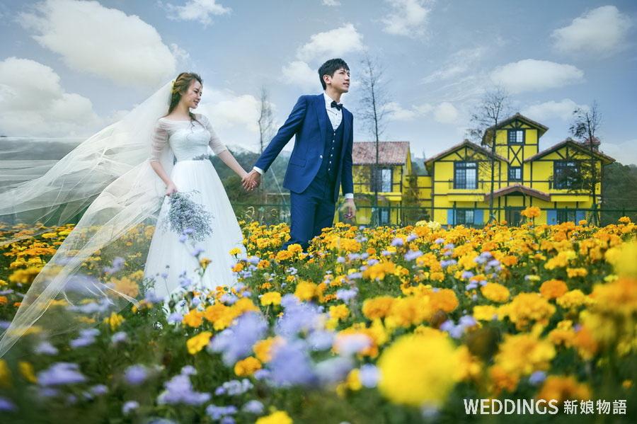 拍婚紗,拍婚紗流程,婚紗付款方式,婚紗攝影定型化契約