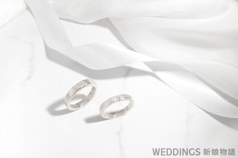 CHIA,訂製婚戒,戒指,對戒,對戒款式,對戒品牌,男戒,女戒,對戒價格