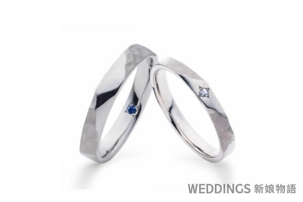 JEWELRY MOTHERHOUSE,訂製戒指,戒指,對戒,對戒款式,對戒品牌,男戒,女戒,對戒價格