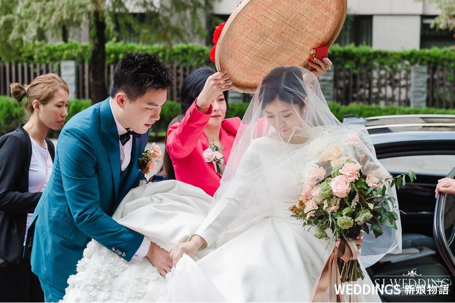 婚禮顧問,婚顧,婚禮主持人,婚禮主持,婚禮場控,帶儀式,