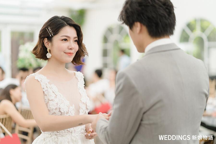 婚禮流程,婚禮宴客流程,婚禮宴客,婚禮宴會流程,宴客流程,結婚流程表,婚禮流程表,婚禮流程規劃