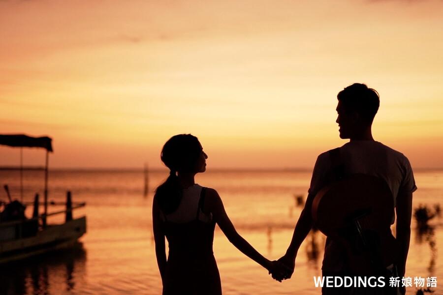 婚禮錄影,婚錄