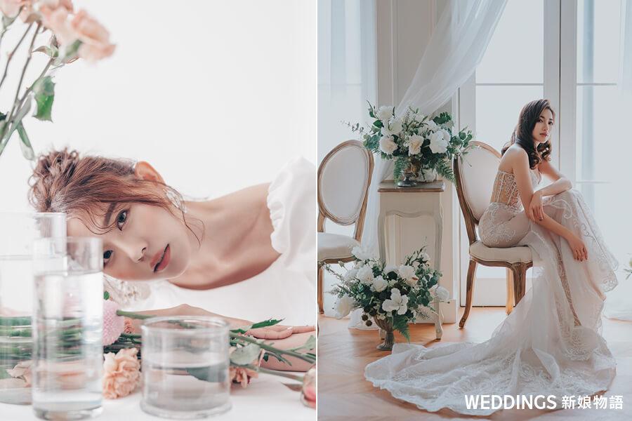 韓風婚紗,韓式婚紗,拍婚紗,婚紗攝影,韓國藝匠,sosi,攝影工作室,婚紗道具,婚紗照風格