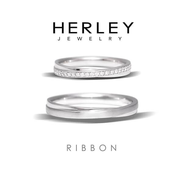 赫利珠寶,婚戒,對戒,結婚戒指