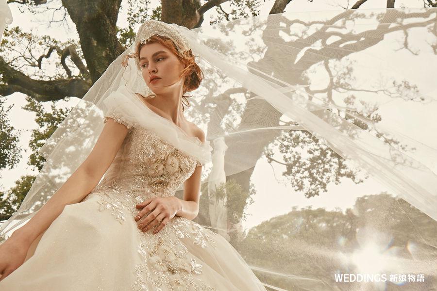 蘇菲雅麗緻婚紗,婚紗禮服,租禮服,租婚紗,婚紗推薦,台北蘇菲雅